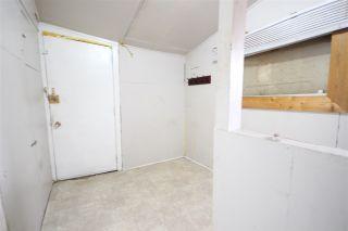 Photo 17: 12308 104 Street in Edmonton: Zone 08 House for sale : MLS®# E4225920