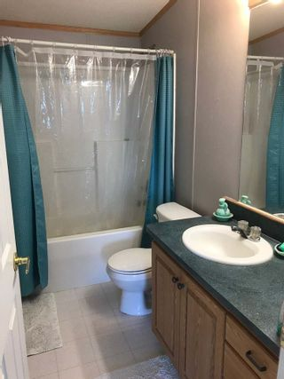 Photo 46: 1040 48520 Hwy 2A: Rural Leduc County House for sale : MLS®# E4230417