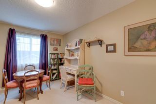 Photo 17: 168 371 Marina Drive: Chestermere Row/Townhouse for sale : MLS®# A1110639