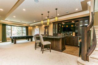 Photo 30: 2791 WHEATON Drive in Edmonton: Zone 56 House for sale : MLS®# E4236899