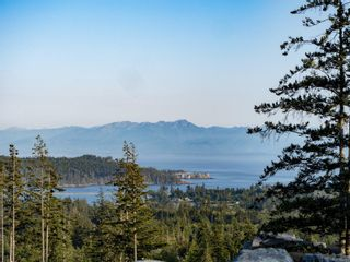 Photo 5: Proposed Lot 1 Clarkson Pl in : Sk Broomhill Land for sale (Sooke)  : MLS®# 850311