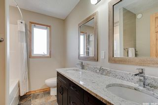 Photo 31: 123 Metanczuk Road in Aberdeen: Residential for sale (Aberdeen Rm No. 373)  : MLS®# SK868334