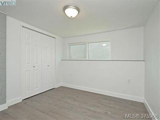 Photo 16: 244 Sims Ave in VICTORIA: SW Gateway House for sale (Saanich West)  : MLS®# 754713