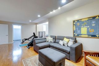 Photo 34: 63 Springbluff Boulevard SW in Calgary: Springbank Hill Detached for sale : MLS®# A1131940