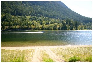 Photo 34: 181 12 Little Shuswap Lake Road in Chase: Little Shuswap River Vacant Land for sale : MLS®# 137093