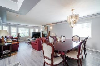 Photo 5: 1991 DUTHIE Avenue in Burnaby: Montecito House for sale (Burnaby North)  : MLS®# R2614412