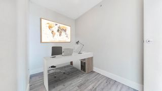 """Photo 12: 1303 258 SIXTH Street in New Westminster: Uptown NW Condo for sale in """"258 CONDOS"""" : MLS®# R2612454"""