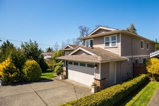 Photo 33: 1701 Mamich Cir in : SE Gordon Head House for sale (Saanich East)  : MLS®# 873121