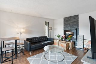 """Photo 2: 404 385 GINGER Drive in New Westminster: Fraserview NW Condo for sale in """"Fraser Mews"""" : MLS®# R2556053"""