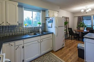 Photo 21: 1604 Dogwood Ave in Comox: CV Comox (Town of) House for sale (Comox Valley)  : MLS®# 868745