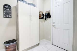 Photo 31: 4145 CHARLES Link in Edmonton: Zone 55 House for sale : MLS®# E4246039
