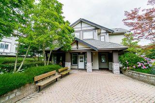 "Photo 29: 210 19340 65 Avenue in Surrey: Clayton Condo for sale in ""ESPIRIT"" (Cloverdale)  : MLS®# R2614952"