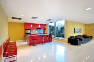 """Photo 29: 1805 161 W GEORGIA Street in Vancouver: Downtown VW Condo for sale in """"COSMO"""" (Vancouver West)  : MLS®# R2620825"""