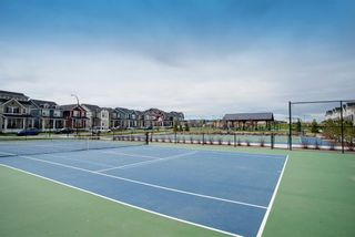 Photo 41: 317 South Point Green SW: Airdrie Detached for sale : MLS®# A1112953