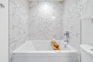 """Photo 21: 1505 1283 HOWE Street in Vancouver: Downtown VW Condo for sale in """"TATE"""" (Vancouver West)  : MLS®# R2625032"""