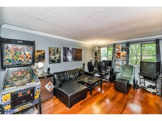"""Photo 16: 105 334 E 5TH Avenue in Vancouver: Mount Pleasant VE Condo for sale in """"VIEW POINTE"""" (Vancouver East)  : MLS®# R2087437"""