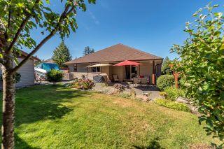 Photo 29: 1253 Gardener Way in : CV Comox (Town of) House for sale (Comox Valley)  : MLS®# 850175
