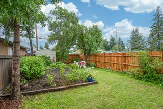 Photo 35: 2339 2 Avenue NW in Calgary: West Hillhurst Detached for sale : MLS®# A1040812