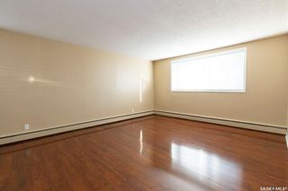 Photo 12: 7 2 Summers Place in Saskatoon: West College Park Residential for sale : MLS®# SK860698