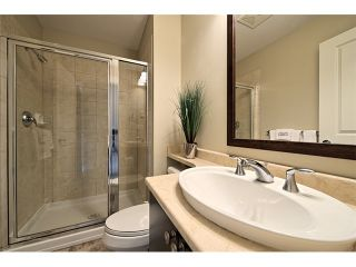 """Photo 15: 303 6279 EAGLES Drive in Vancouver: University VW Condo for sale in """"REFLECTIONS"""" (Vancouver West)  : MLS®# V1061772"""