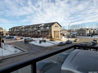 Photo 32: 210 702 Hart Road in Saskatoon: Blairmore Residential for sale : MLS®# SK845199