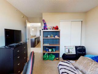 Photo 21: 415 1188 Hyndman Road in Edmonton: Zone 35 Condo for sale : MLS®# E4236596