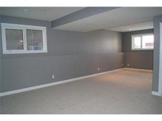 Photo 10: 631 Redwood Crescent: Warman Single Family Dwelling for sale (Saskatoon NW)  : MLS®# 381804