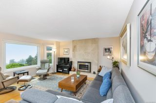 Photo 17: 2018 S Kennedy St in : Sk Sooke Vill Core House for sale (Sooke)  : MLS®# 856289