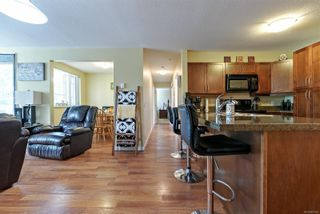 Photo 5: 207 297 W Hirst Ave in : PQ Parksville Condo for sale (Parksville/Qualicum)  : MLS®# 881401
