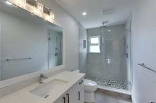 Photo 21: 11786 SUMMIT CRESCENT in Delta: Sunshine Hills Woods House for sale (N. Delta)  : MLS®# R2520180