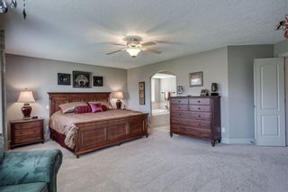 Photo 24: 977 COOPERS Drive SW: Airdrie Detached for sale : MLS®# C4303324
