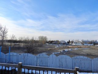 Photo 32: 503 4th Street West in Warman: Residential for sale : MLS®# SK846919