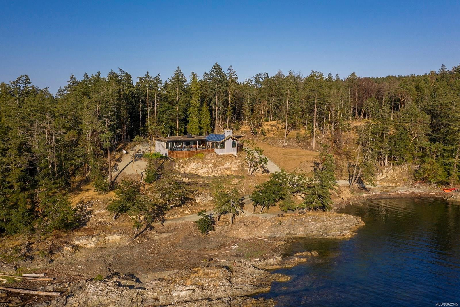 Photo 15: Photos: 1675 Claudet Rd in : PQ Nanoose House for sale (Parksville/Qualicum)  : MLS®# 862945