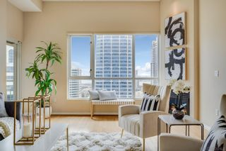 Photo 12: DOWNTOWN Condo for sale : 2 bedrooms : 1240 India #2403 in San Diego