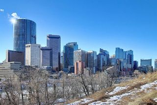 Photo 31: 806 320 Meredith Road NE in Calgary: Crescent Heights Apartment for sale : MLS®# A1143492