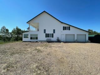 Photo 1:  in Wainwright: House for sale (MD of Waiwnright)  : MLS®#  A1126878