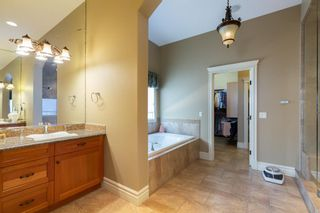 Photo 16: 131 Wentwillow Lane SW in Calgary: West Springs Detached for sale : MLS®# A1097582