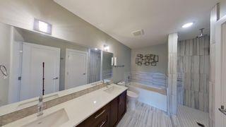 "Photo 11: 322 2055 INGLEDEW Street in Prince George: Millar Addition Condo for sale in ""Magnolia Gardens"" (PG City Central (Zone 72))  : MLS®# R2597577"