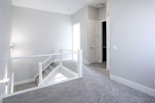 Photo 15: 3668 19 Avenue SW in Calgary: Killarney/Glengarry Row/Townhouse for sale : MLS®# C4238635