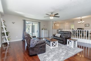 Photo 7: 129 Rockcliffe Pl in : La Thetis Heights House for sale (Langford)  : MLS®# 875465