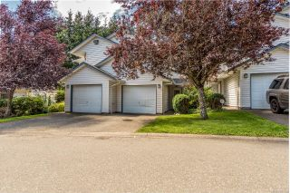 Photo 13: 5 2355 Valley View Dr in : CV Courtenay East Row/Townhouse for sale (Comox Valley)  : MLS®# 851159