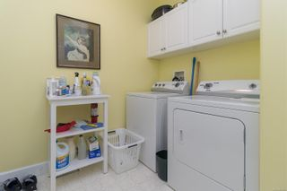 Photo 39: 745 Rogers Ave in : SE High Quadra House for sale (Saanich East)  : MLS®# 886500