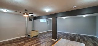 Photo 43: 75 MILL ROAD in Fruitvale: House for sale : MLS®# 2460437