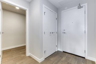 Photo 9: 101 5077 CAMBIE Street in Vancouver: Cambie Condo for sale (Vancouver West)  : MLS®# R2580141