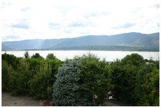 Photo 7: 4610 Northeast Lakeshore Road in Salmon Arm: Raven House for sale (NE Salmon Arm)  : MLS®# 10103202