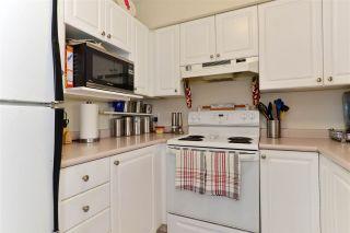 Photo 3: 111 9763 140 STREET in Surrey: Whalley Condo for sale (North Surrey)  : MLS®# R2088182
