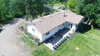 Photo 31: Lockhart Farm in Canwood: Farm for sale (Canwood Rm No. 494)  : MLS®# SK828997