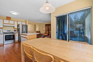 Photo 9: 2579 126TH Street in Surrey: Crescent Bch Ocean Pk. 1/2 Duplex for sale (South Surrey White Rock)  : MLS®# R2604000