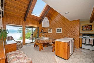 Photo 5: 6293 Armstrong Road: Eagle Bay House for sale (Shuswap Lake)  : MLS®# 10182839