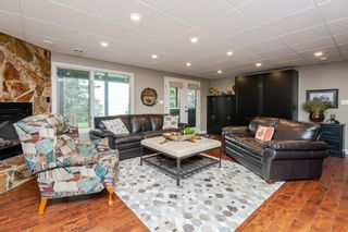 Photo 20: 4 53002 Range Rd 54: Rural Parkland County House for sale : MLS®# E4257424